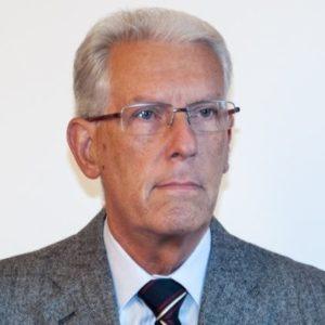 Glauco T Savorgnani - Direttore di ricerca quantitativo - ApertaMente srl