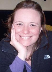 Eleonore D'Onofrio - Direttore di ricerca qualitativo e quantitativo - ApertaMente srl