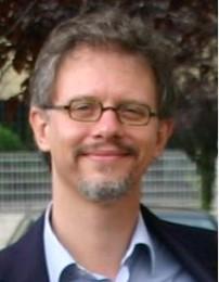 Marco Besana - Direttore di ricerca qualitativo - ApertaMente srl