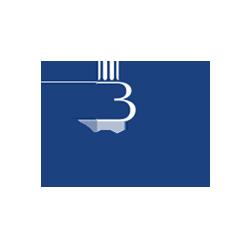 Bolton Group
