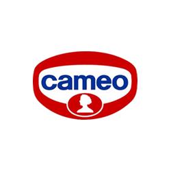 Cameo