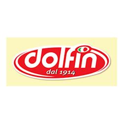 Dolfin