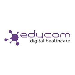 Educom digital healthcare