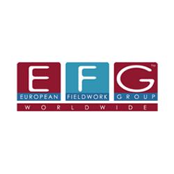 European Fieldwork Group