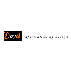 ibyd Information by Design