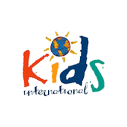 Kids international