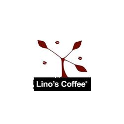 Lino's Coffee