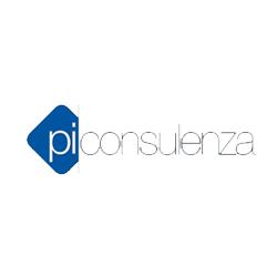 PiConsulenza