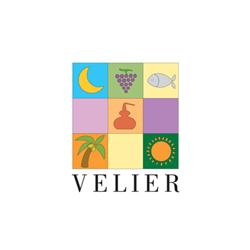 Velier